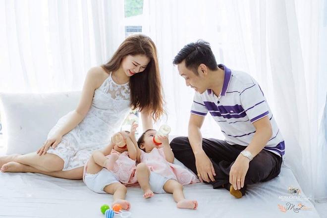Mẹ Hà Nội phát điên với osin: Con 13 tháng đổi 14 đời giúp việc, có người nhận việc 6 tiếng đã chạy biến - Ảnh 10.