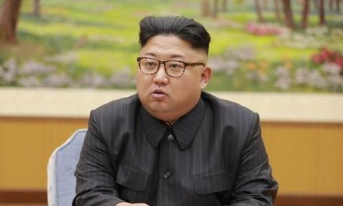 my-tim-cach-dong-bang-tai-san-cua-kim-jong-un