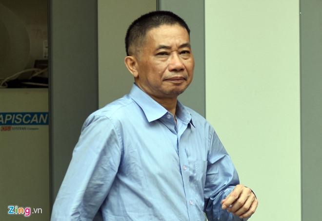 Ninh Van Quynh tieu tien ty ra sao khi duoc Nguyen Xuan Son 'cham soc' hinh anh 2