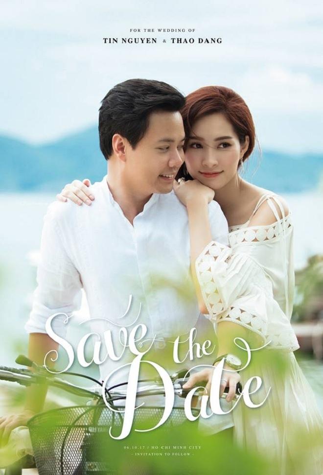 So gia sản kếch xù nhà chồng hai gái ngoan đình đám nhất showbiz Việt - 1