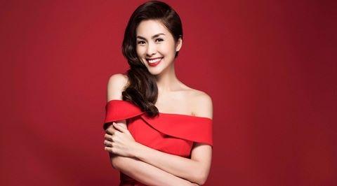 So gia sản kếch xù nhà chồng hai gái ngoan đình đám nhất showbiz Việt - 4