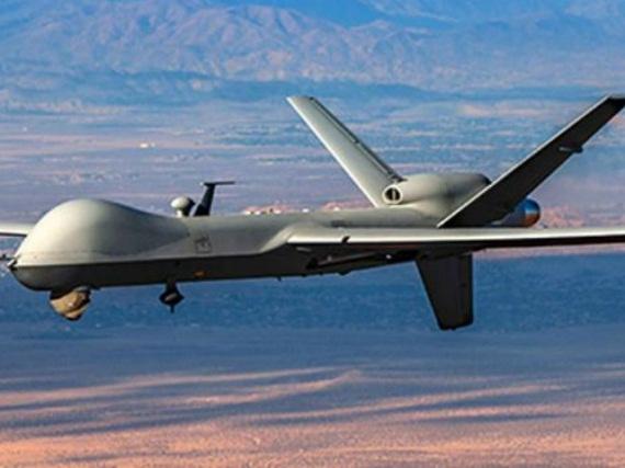 """Điểm mặt dàn vũ khí """"siêu khủng"""" Ấn Độ sẽ sở hữu đến năm 2020 - Ảnh 2."""