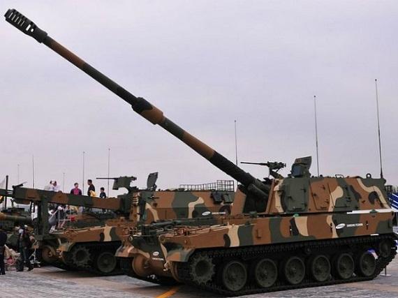 """Điểm mặt dàn vũ khí """"siêu khủng"""" Ấn Độ sẽ sở hữu đến năm 2020 - Ảnh 3."""