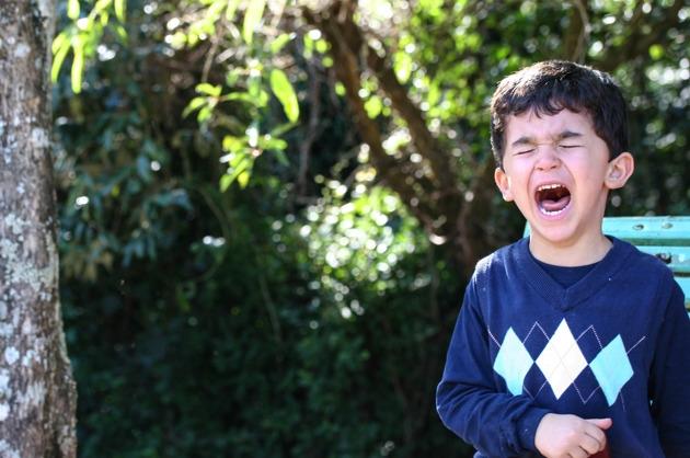 Được mẹ dạy cho 2 từ đơn giản, hai đứa trẻ đã thoát khỏi tay kẻ bắt cóc táo tợn - Ảnh 2.