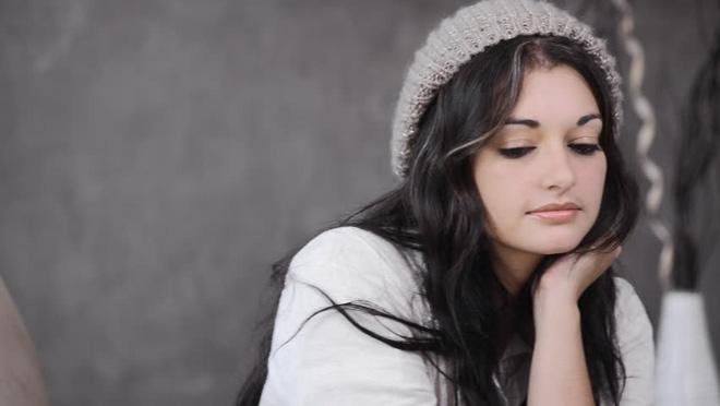 Hoàn cảnh nhà bạn trai như thế liệu tôi có nên yên tâm mà về làm dâu? - Ảnh 1.