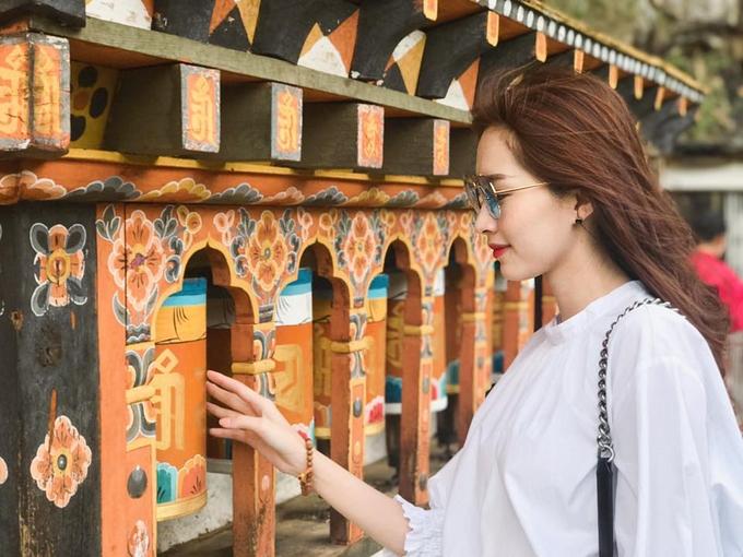 sau-tham-do-long-lay-dang-thu-thao-chuong-style-binh-di-den-kho-ngo-4