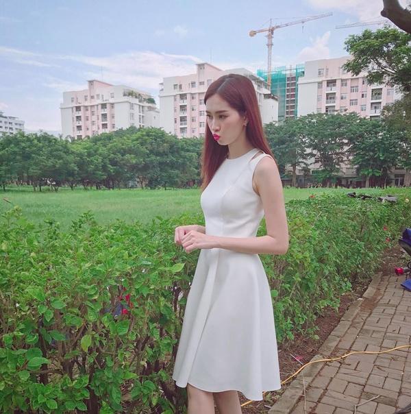 sau-tham-do-long-lay-dang-thu-thao-chuong-style-binh-di-den-kho-ngo-9