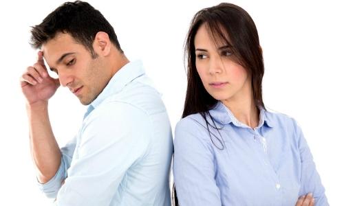 Vợ ngoại tình tôi vẫn không muốn ly hôn vì còn yêu