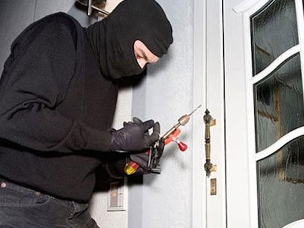 Bắt băng nhóm gây hàng loạt vụ trộm ở Đà Lạt