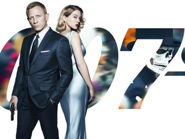 Điệp viên 007 có thể sẽ kết hôn trong tập phim tiếp theo