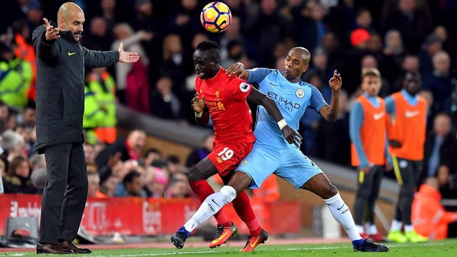Man City, Liverpool, Premier League, ngoại hạng Anh, nhận định bóng đá