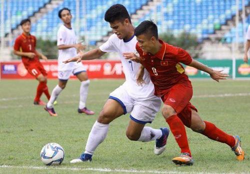 viet-nam-thang-philippines-5-0-o-giai-u18-dong-nam-a-1