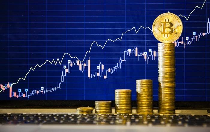 """Nhiều rủi ro đang ẩn sau làn sóng mua máy """"đào"""" Bitcoin tại Việt Nam - 2"""