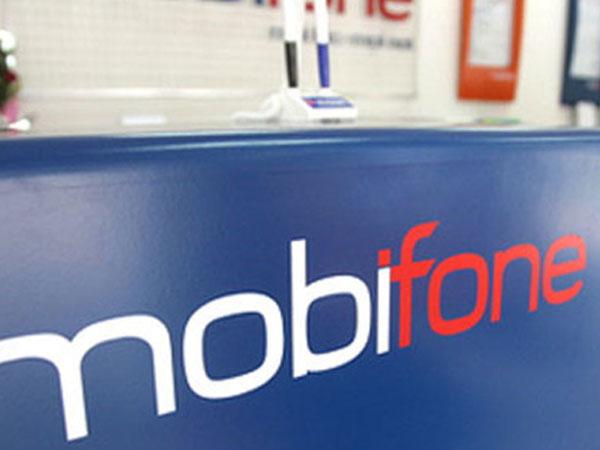 MobiFone có hơn 900 tỷ gửi ngân hàng