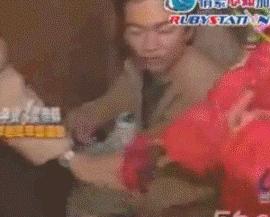 Chưa dứt lùm xùm với Nhĩ Khang, Lâm Tâm Như bị phát hiện từng sở hữu hình nộm Triệu Vy bị châm kim - Ảnh 3.