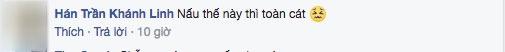 """nang dau nau canh ngao bi me chong """"nhin tu dau den cuoi"""", dan mang tranh luan nay lua - 3"""