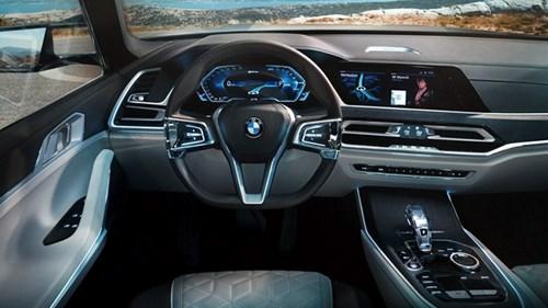 "Xe BMW X7 Concept nhan ""gach"" khi lo dien-Hinh-3"