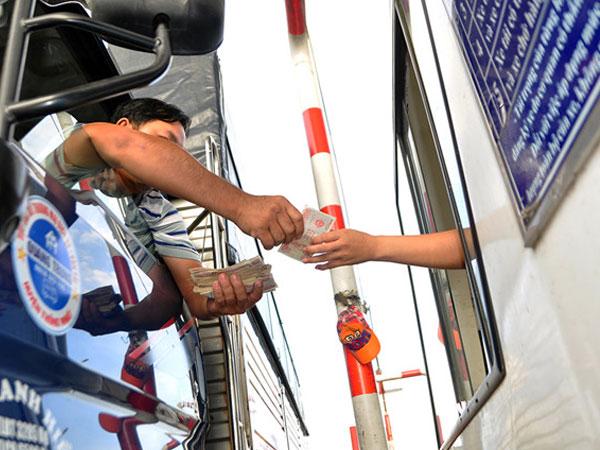 Đồng Nai kiến nghị dời trạm thu phí trên quốc lộ 20, giảm giá vé BOT