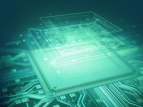 Samsung phát triển chip 11 nm cho điện thoại tầm trung và cao cấp