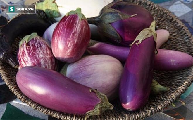 8 loại thực phẩm vừa ngon vừa bổ lại vừa rẻ giúp thận khỏe - Ảnh 5.