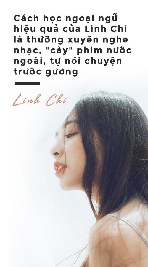9X xinh dep dong MV cung My Tam, gioi 2 ngoai ngu, rat thich choi game hinh anh 3