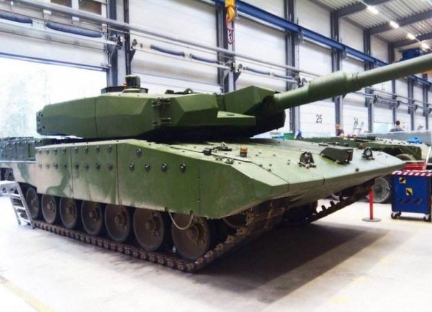 Can canh sieu tang Leopard 2RI cua lang gieng Indonesia-Hinh-9