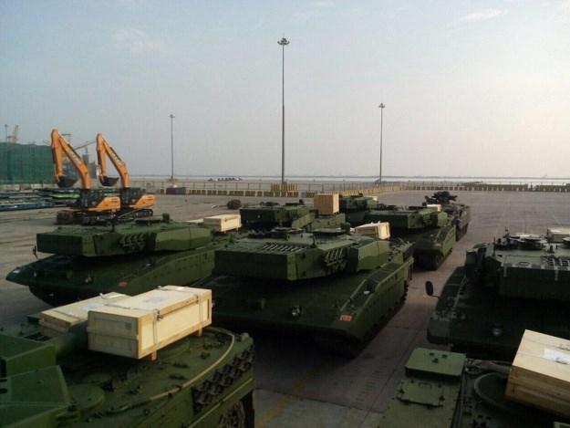 Can canh sieu tang Leopard 2RI cua lang gieng Indonesia-Hinh-10