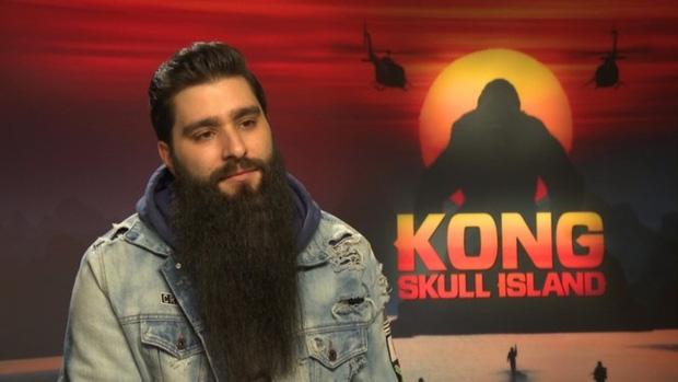 Công an vào cuộc điều tra vụ đạo diễn phim Kong: Skull Island bị hành hung ở Sài Gòn - Ảnh 2.
