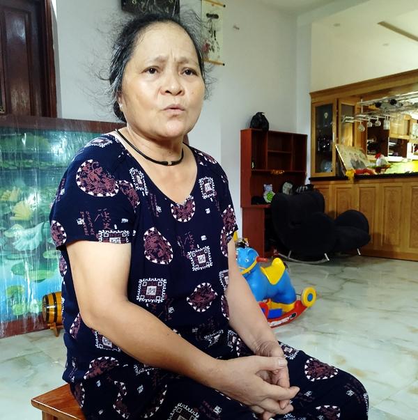 Hà Nội: Mẹ nuốt nước mắt suốt 36 năm khi lạc mất con gái lên 3 tại ga tàu - Ảnh 6.