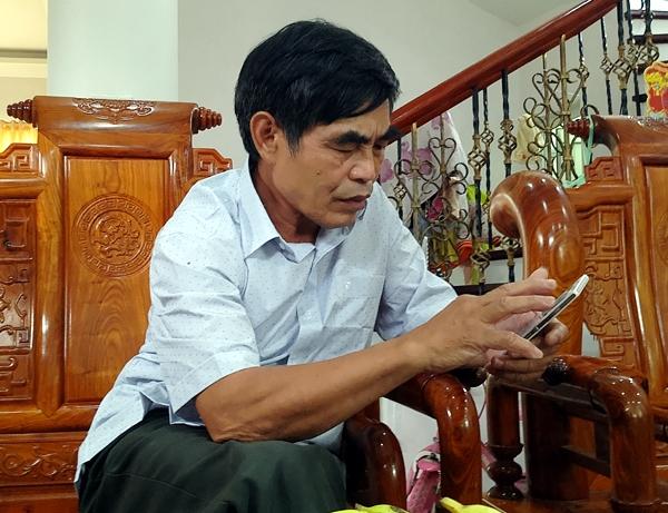 Hà Nội: Mẹ nuốt nước mắt suốt 36 năm khi lạc mất con gái lên 3 tại ga tàu - Ảnh 7.