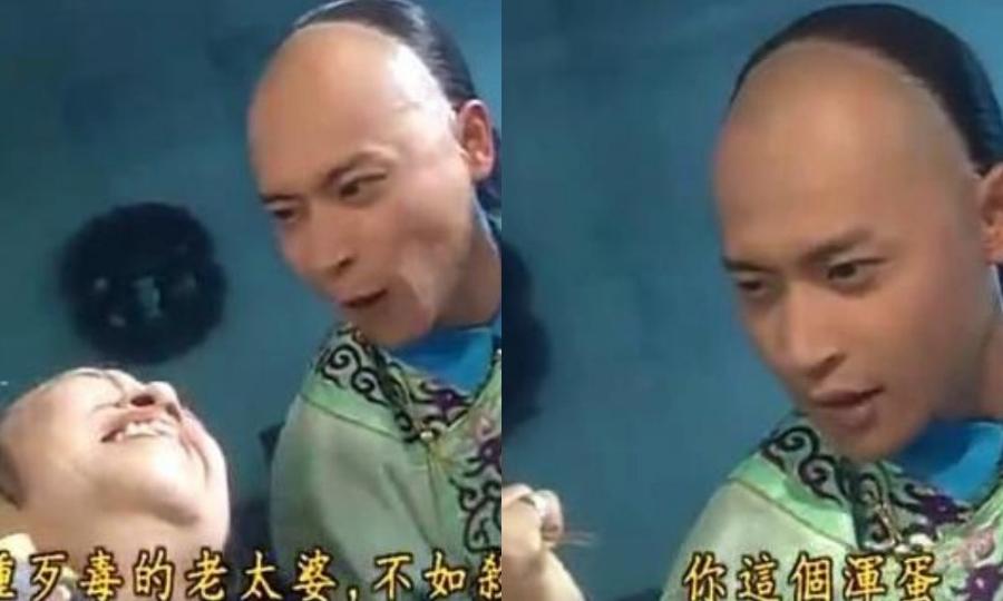 'Hoan Chau cach cach': Su that duoc phanh phui sau 20 nam? hinh anh 2