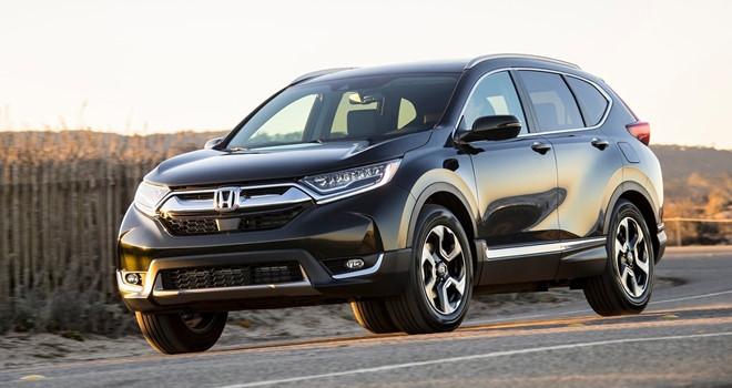 Honda duoc va mat gi khi giam gia CR-V con 730 trieu hinh anh 2