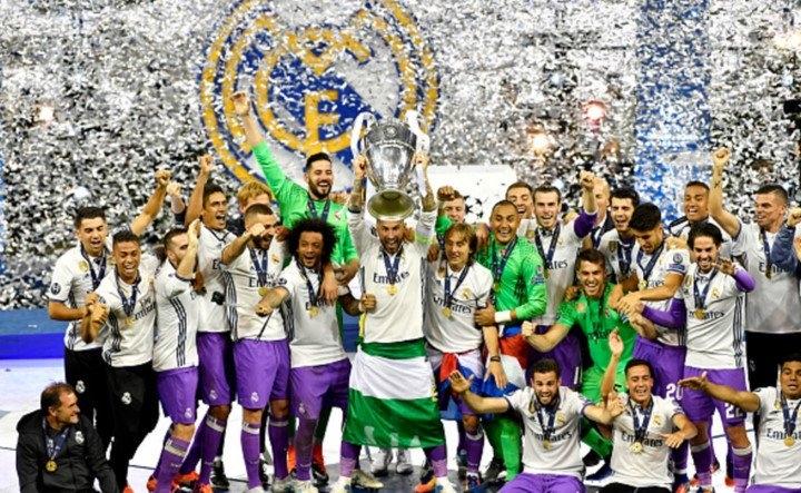 Mourinho chỉ ra nguyên nhân các CLB Anh thất bại ở Champions League - Bóng Đá