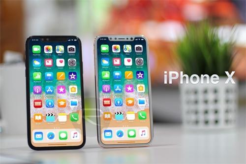 ngoai-iphone-x-apple-se-co-gi-trong-le-cong-bo-dem-nay