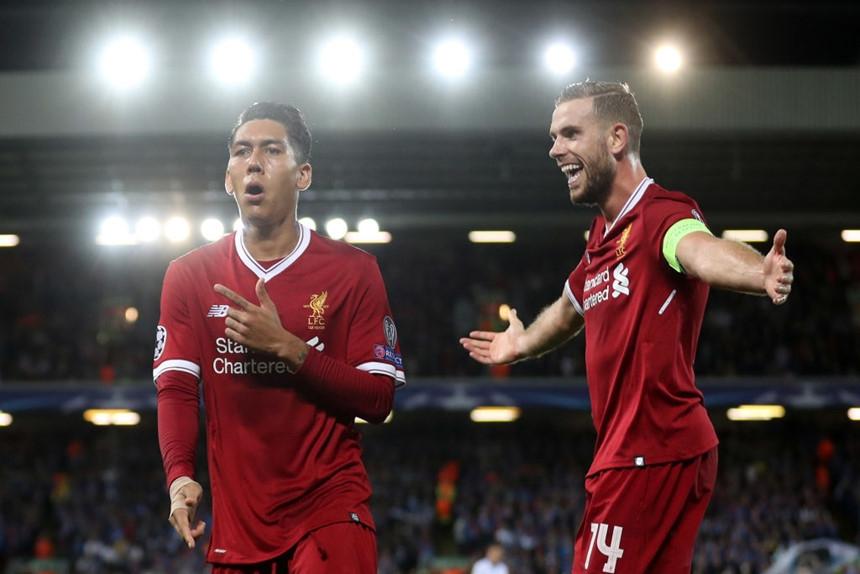 Premier League thong tri top 10 doi hinh dat nhat the gioi hinh anh 3