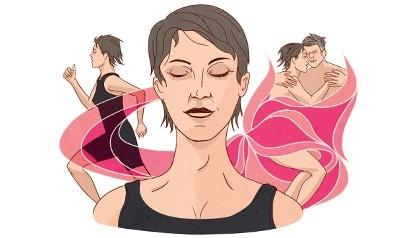 Tập luyện ảnh hưởng như thế nào tới hoạt động tình dục?