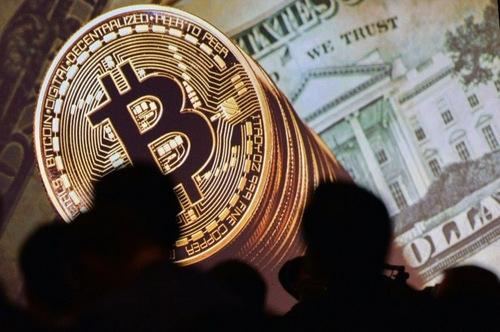 trieu-tien-bi-nghi-tan-cong-san-giao-dich-bitcoin-de-mua-vu-khi-1