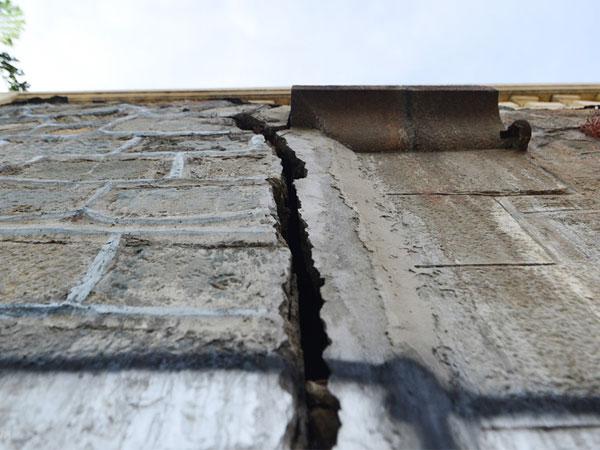 Cầu cổ 125 tuổi với kiến trúc Pháp ở Sài Gòn chi chít vết nứt lớn