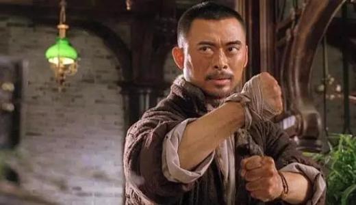 """BXH sao võ thuật Trung Quốc: Lý Tiểu Long không phải số 1, Thành Long """"về bét"""" - 2"""