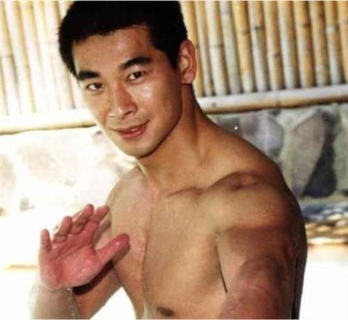 """BXH sao võ thuật Trung Quốc: Lý Tiểu Long không phải số 1, Thành Long """"về bét"""" - 3"""