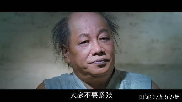 """BXH sao võ thuật Trung Quốc: Lý Tiểu Long không phải số 1, Thành Long """"về bét"""" - 4"""