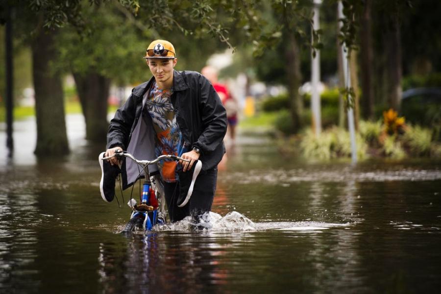 Florida sau sieu bao the ky Irma: Toi tam, lut loi va do nat hinh anh 7