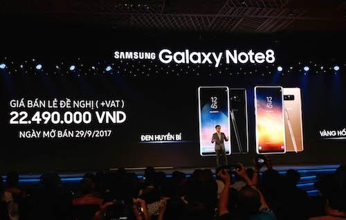 galaxy-note-8-ve-viet-nam-gia-22-5-trieu-dong