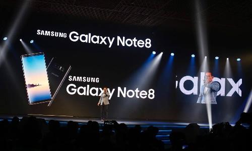 galaxy-note-8-ve-viet-nam-gia-22-5-trieu-dong-1