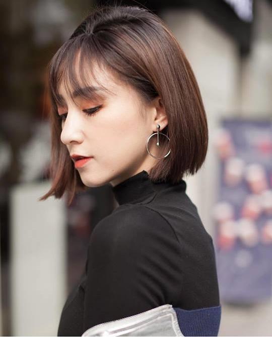 Sa Lim phiên bản trưởng thành hơn hẳn sau 4 năm nổi tiếng.