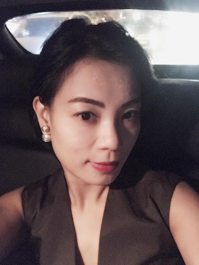 Vợ Xuân Bắc chính thức lên tiếng sau cuộc họp dài với trường CĐ Nghệ thuật Hà Nội - Ảnh 2.