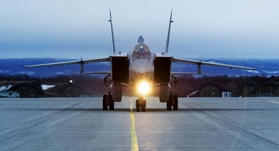 5 siêu vũ khí của Nga: Táo bạo hay viển vông? - Ảnh 2.