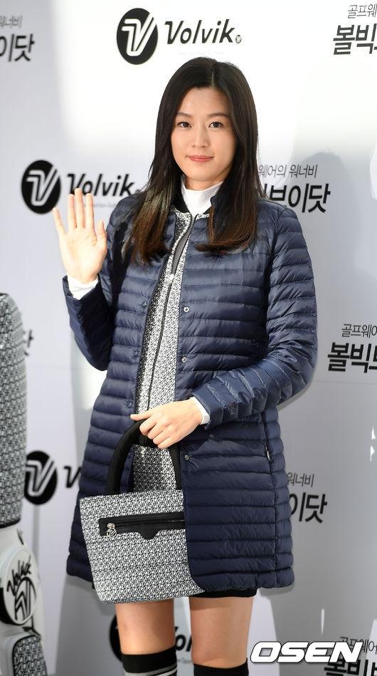 mo-chanh-jeon-ji-hyun-be-bung-bau-7-thang-di-su-kien-6