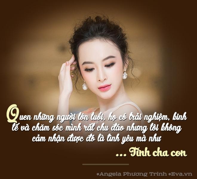 3 my nhan viet phat ngon san sang yeu dan ong lon tuoi, tung co vo, co con rieng - 2
