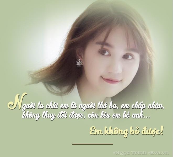 3 my nhan viet phat ngon san sang yeu dan ong lon tuoi, tung co vo, co con rieng - 5